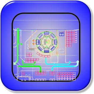 Werksplanung Erstellung von Konzepten – Überwachung von Projekten – Technische Dokumentation